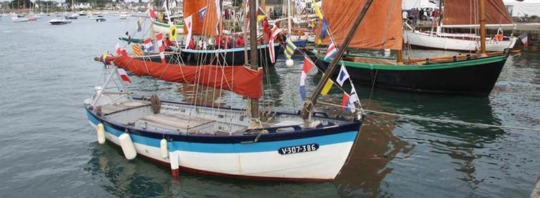 Grandes-Rgates-Port-Navalo-Arzon-Presqule-de-Rhuys-Golfe-du-Morbihan-Bretagne-sud3fr