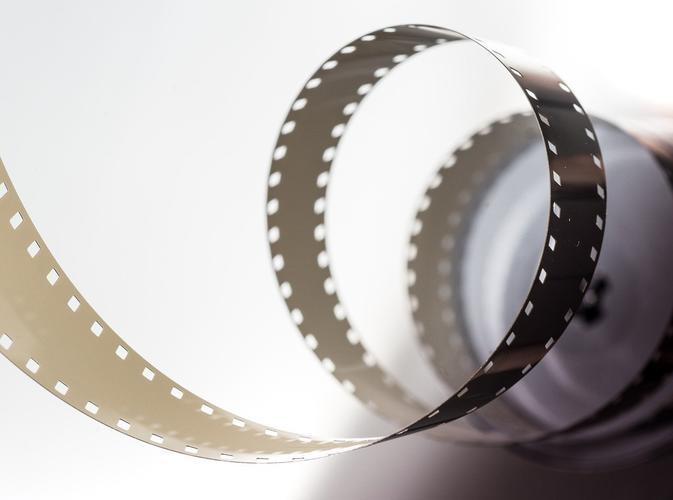 1_Fête du cinéma d'animation