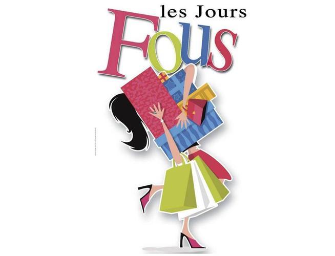 Les-Jours-Fous-Port-Crouesty-Arzon-Presqule-de-Rhuys-Golfe-du-Morbihan-Bretagne-sud0fr