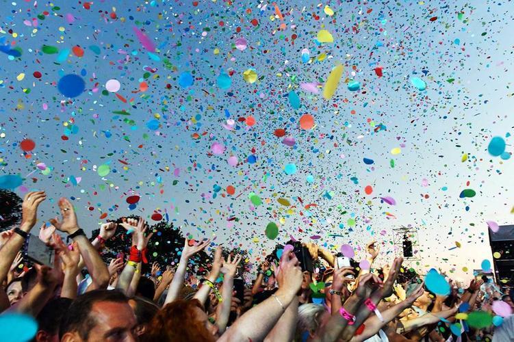 1_Festival Fête du Bruit