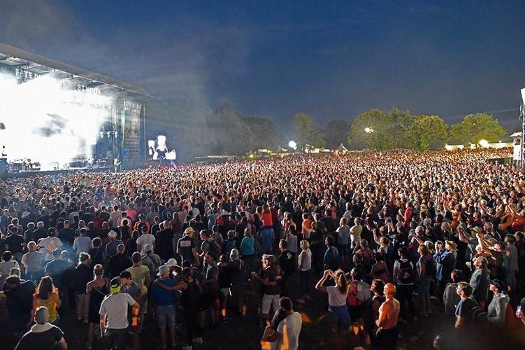 2_Festival Fête du Bruit