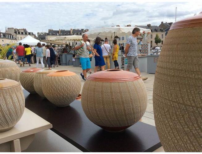 march-lt-des-potiers-escale-cramique-vannes-golfe-du-morbihan-bretagne-sud1fr