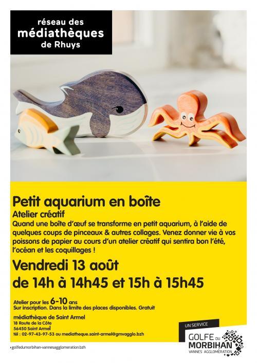 2_Petit aquarium août