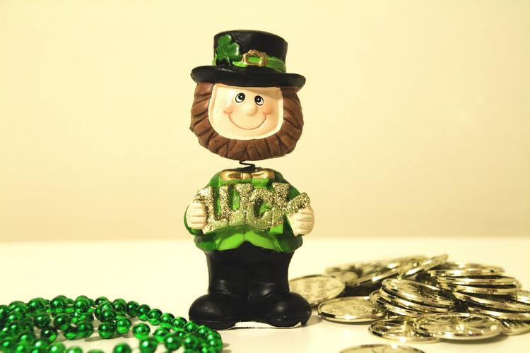 1_St Patrick