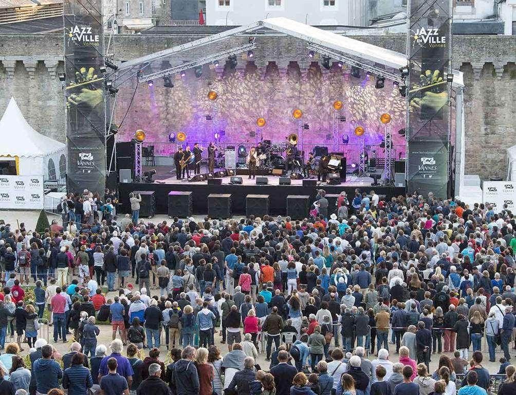festival-jazz-en-ville-vannes-golfe-morbihan-bretagne-sud0fr