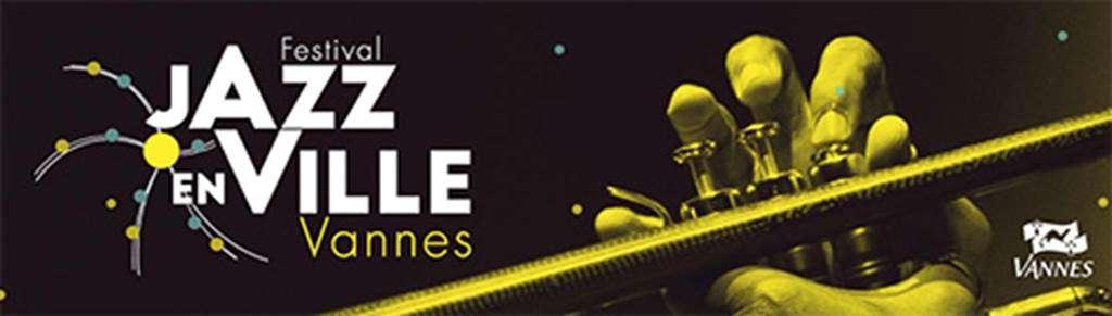 festival-jazz-en-ville-vannes-golfe-morbihan-bretagne-sud1fr