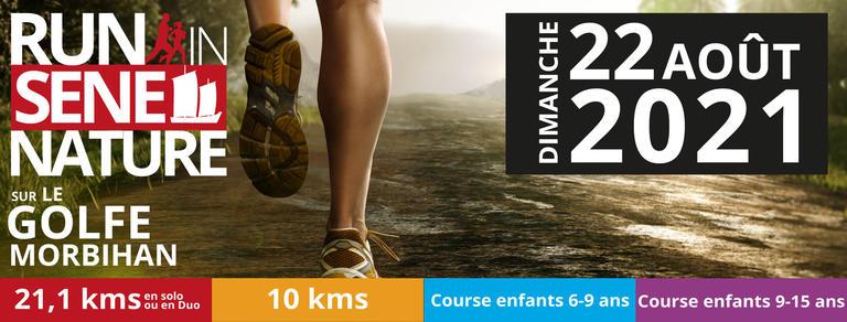1_Run in Séné Nature