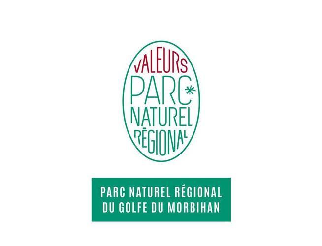 Logo-Valeurs-Parc-Naturel-Rgional-Golfe-du-Morbihan-Bretagne-sud9fr