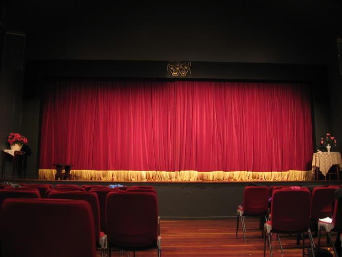 1_Théâtre