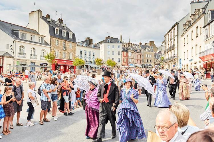 Ftes-Historiques-de-Vannes-Morbihan-Bretagne-Sud3fr