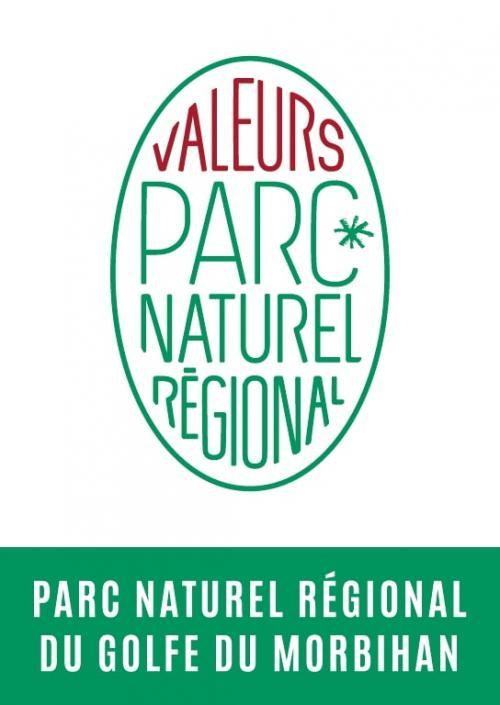 Logo valeur Parc PNR
