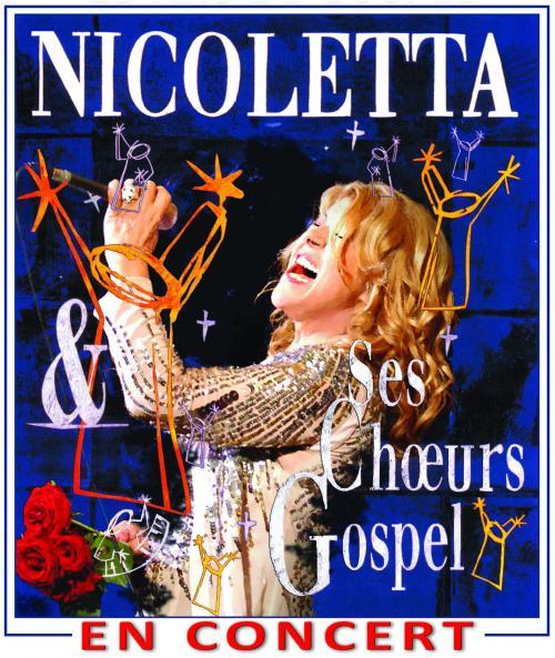 1_Nicoletta Vannes