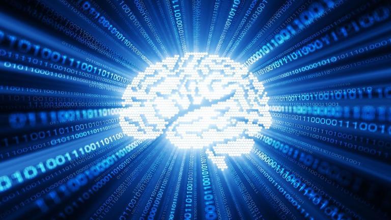 1_exposition sur l'intelligence artificielle