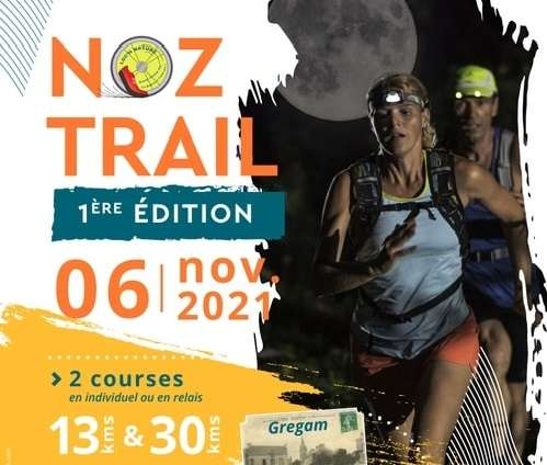 1_Noz trail