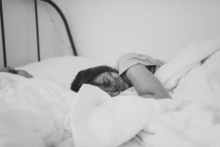 1_sieste acoustique et méditative