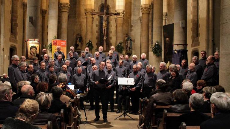 Concert-Eglise-Abbatiale-Saint-Gildas-Rhuys-Presqule-de-Rhuys-Golfe-du-Morbihan-Bretagne-sud0fr