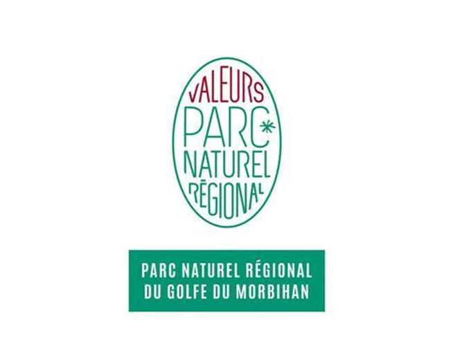 Logo-Valeurs-Parc-Naturel-Rgional-Golfe-du-Morbihan-Bretagne-sud8fr