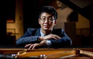 1_piano grand prix