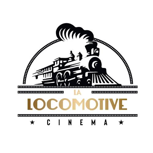 1_Logo la locomotive