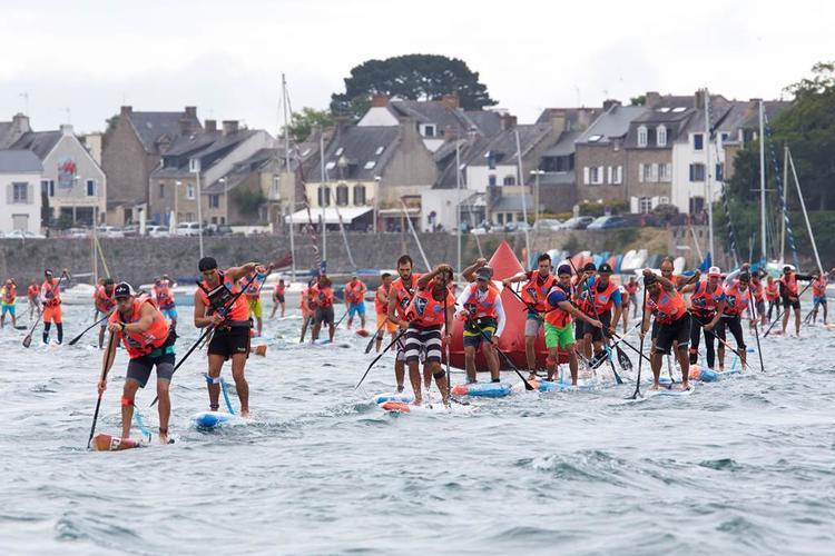 Morbihan-Paddle-Trophy-Arzon-Morbihan-Bretagne-Sud3fr