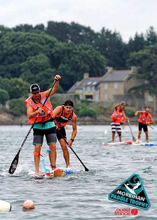 affiche-paddle-trophy1fr