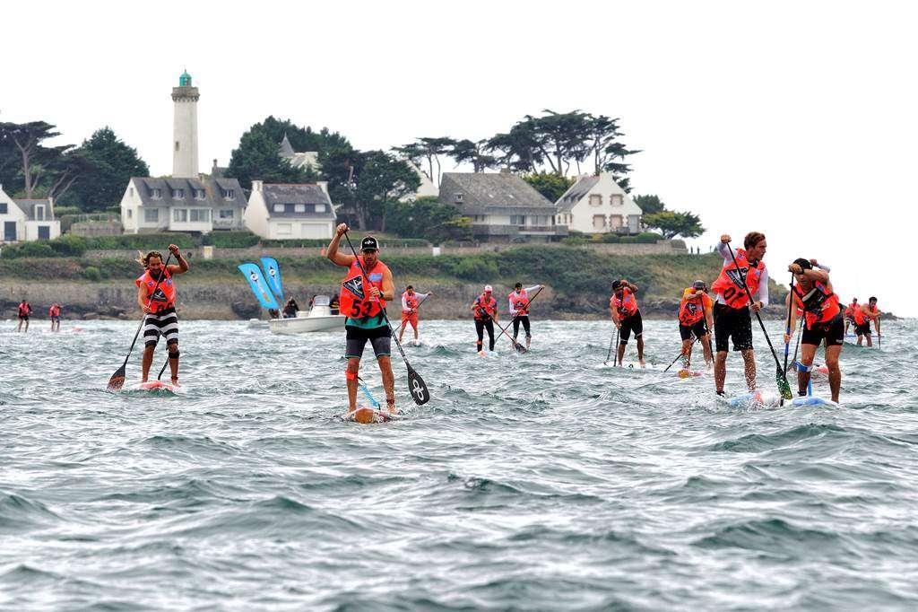 Morbihan-Paddle-Trophy-Vannes-Morbihan-Bretagne-Sud2fr