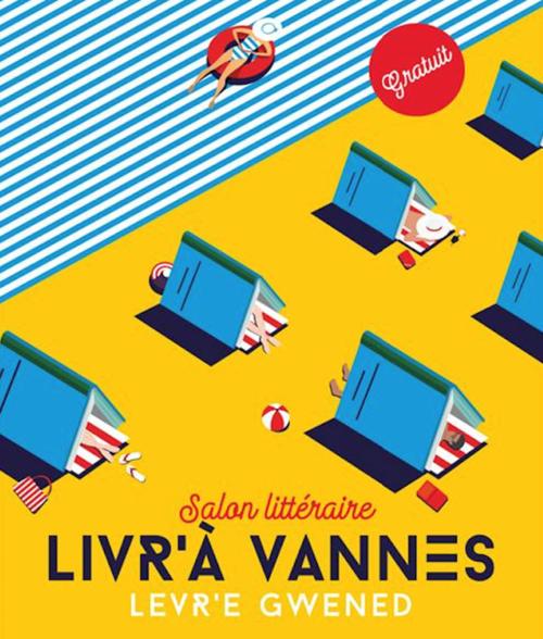 Salon-Littraire-Livr--Vannes-Golfe-du-Morbihan-Bretagne-sud1fr