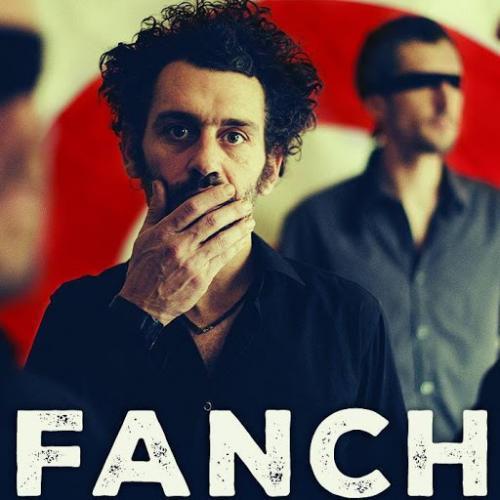 1_festiv'été chansons françaises Fanch