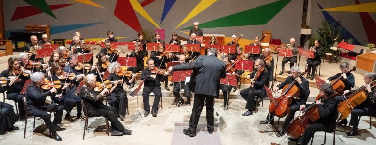 1_Orchestre de Chambre de Vannes