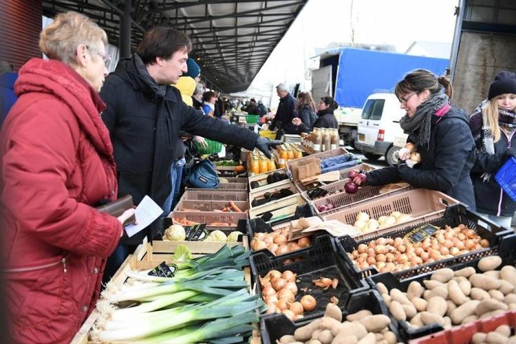 1_atelier culinaire le marché de Locmaria Grand-Champ