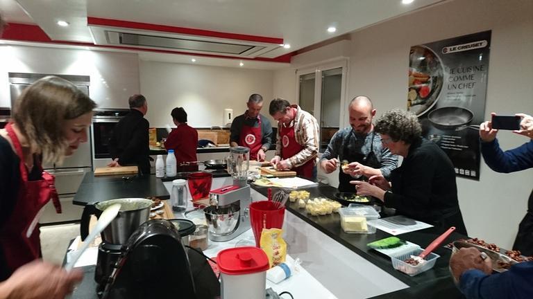 2_atelier culinaire le marché de Locmaria Grand-Champ