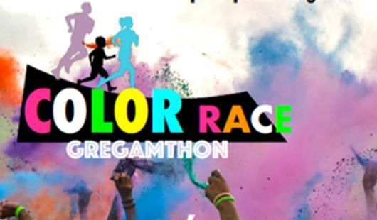 1_Gregamthon Color Race
