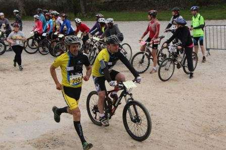 3_Run & Bike