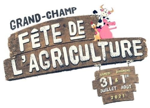 4_fête de l'agriculture