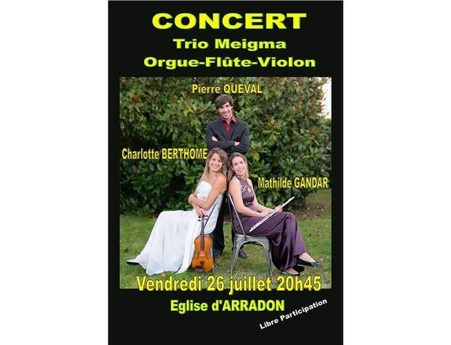 concert-trio-meigma-arradon-golfe-du-morbihan-bretagne-sud0fr