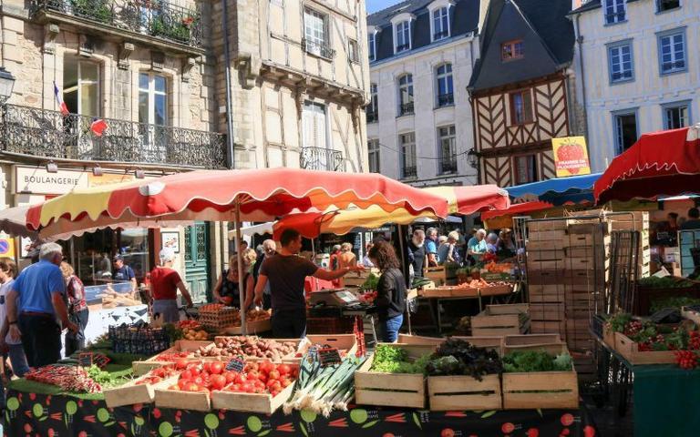 2_atelier culinaire le marché de Vannes
