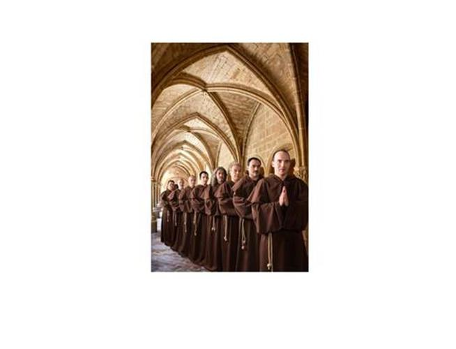 Concert-The-Gregorian-Voices-Arzon-Presqule-de-Rhuys-Golfe-du-Morbihan-Bretagne-sud0fr