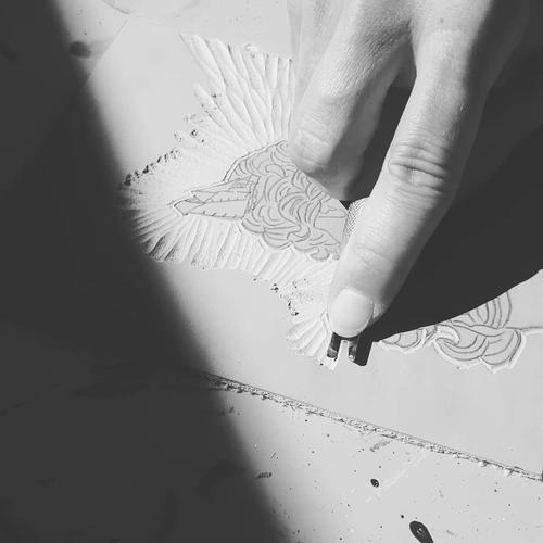 1_Gravure Pepiterre