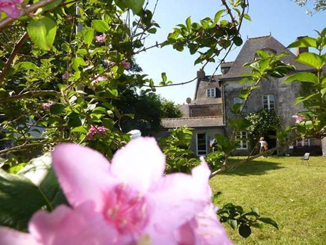 2_jardin lesage Srazeau