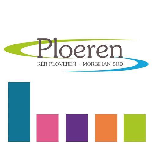 1_Rencontre avec de jeunes auteurs - Ploeren