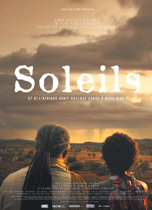 1_Soleils