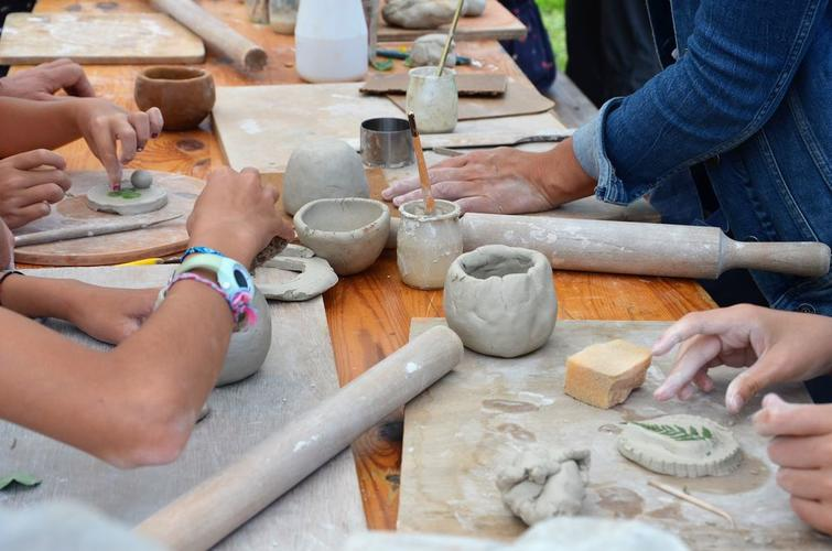 2_atelier poterie