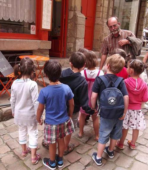 1_Club petits découvreurs
