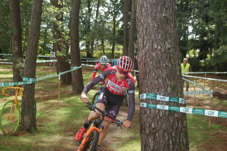 2_cyclo cross grand-champ
