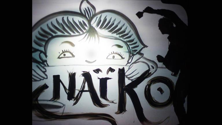 1_music'act spectacle Naïkö
