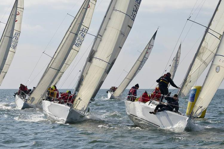 Grand-Prix-du-Crouesty-Arzon-Presqule-de-Rhuys-Golfe-du-Morbihan-Bretagne-sud0fr