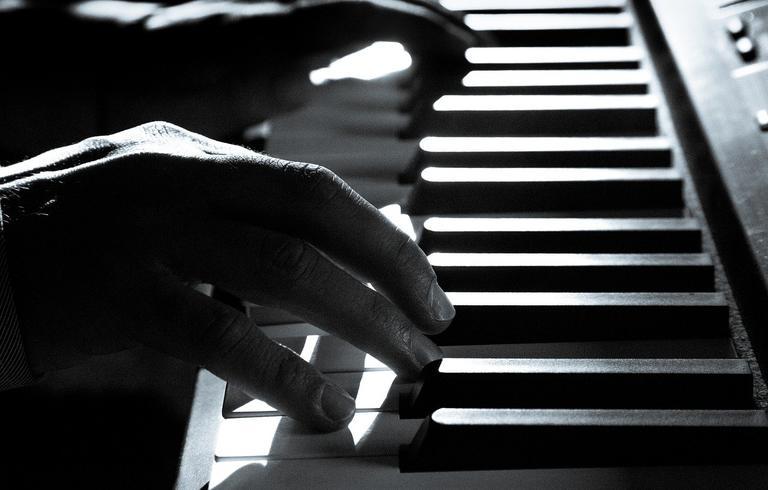 Escales Musicales - 21 juillet