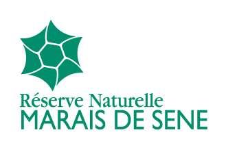 Réserve Naturelle de Séné