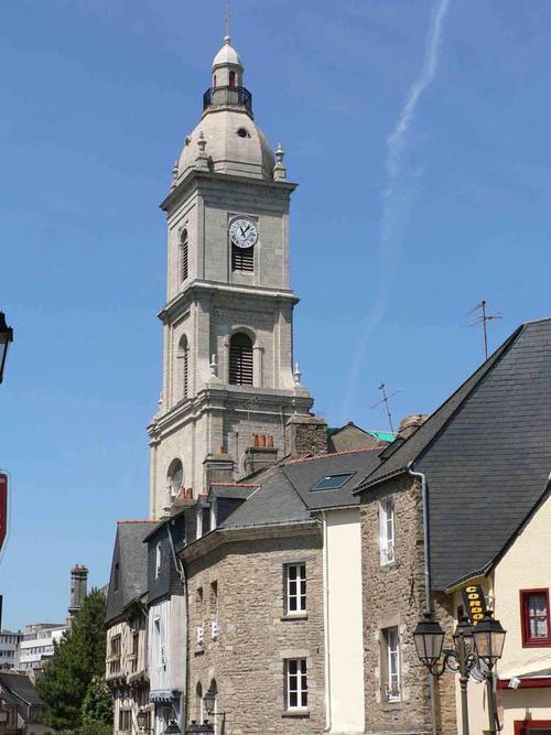 1_Visite enquête sur le quartier Saint-Patern