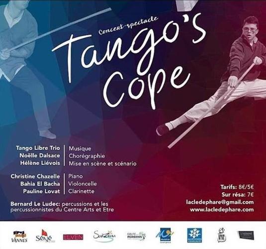 Concert-spectacle-Tangos-cope-Elven-Golfe-du-Morbihan-Bretagne-sud0fr